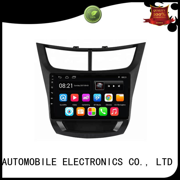 YiChi New best android auto head unit for business