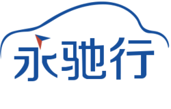 Logo | YiChi Automobile Electronics | eachnavigation.com