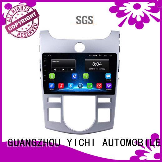 Wholesale android car navigation company