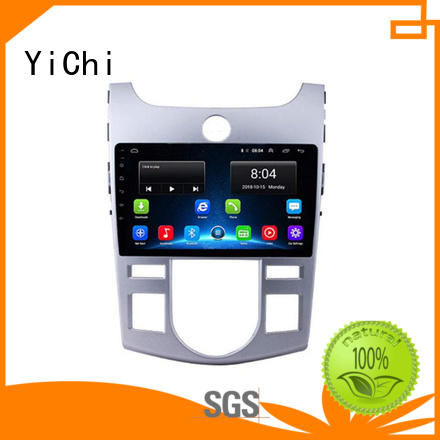 New best android auto head unit manufacturers