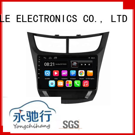 YiChi Best android car screen Suppliers