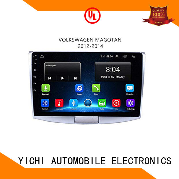 Custom car android navigation Suppliers
