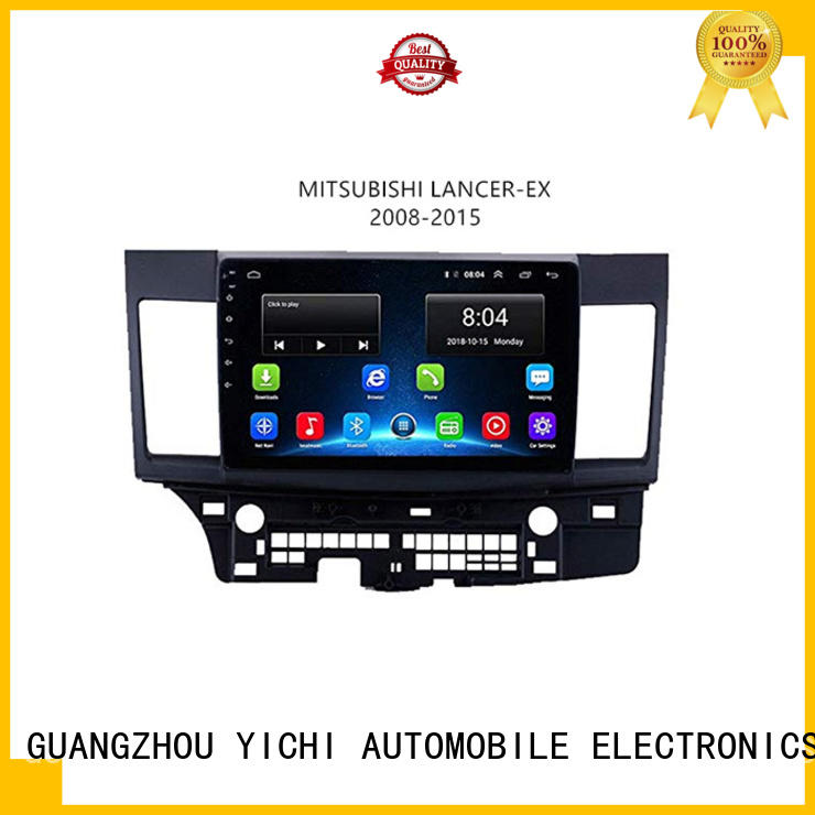 YiChi High-quality android gps Suppliers