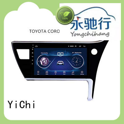 High-quality android car gps company