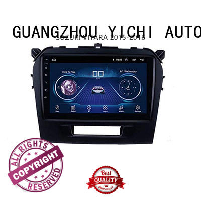 YiChi High-quality car navigation android manufacturers