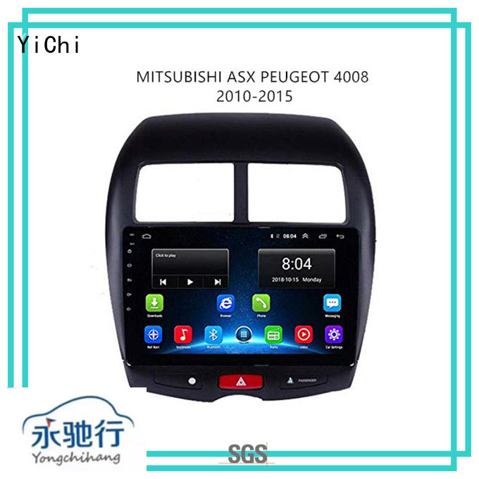 Top android car navigation Supply