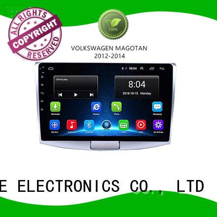 YiChi Wholesale android car navigation Supply