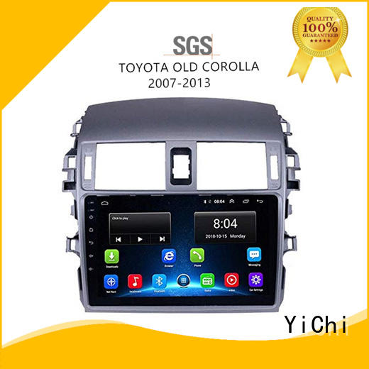 Latest android car gps for business