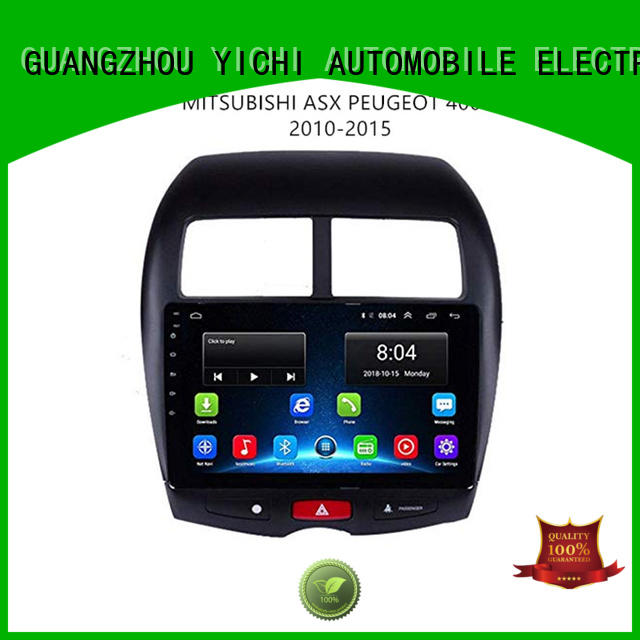 YiChi android car navigation Suppliers