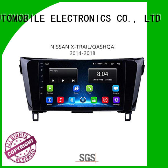 Wholesale android car navigation factory