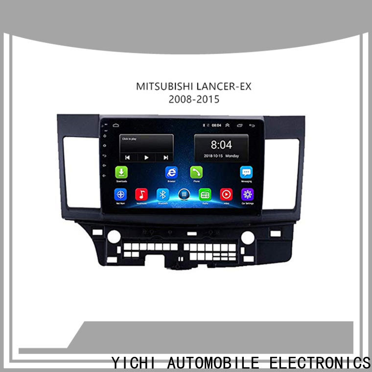 cheap car android navigation manufacturer for importer