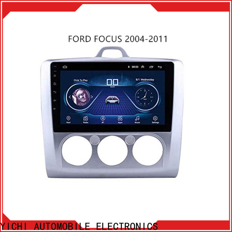 custom android gps manufacturer for car