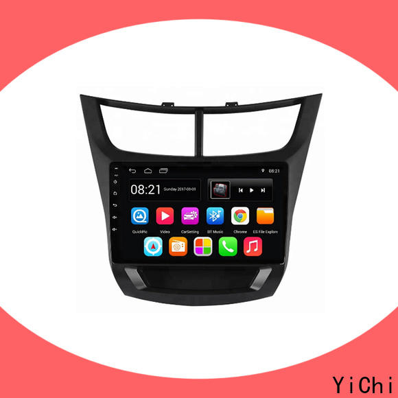 YiChi android gps manufacturer for importer