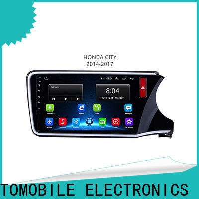 YiChi car android navigation manufacturer for car