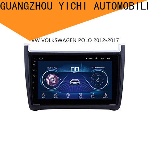 professional android car stereo factory for importer