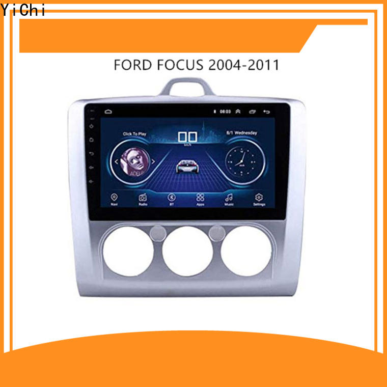 YiChi best android car stereo factory for importer