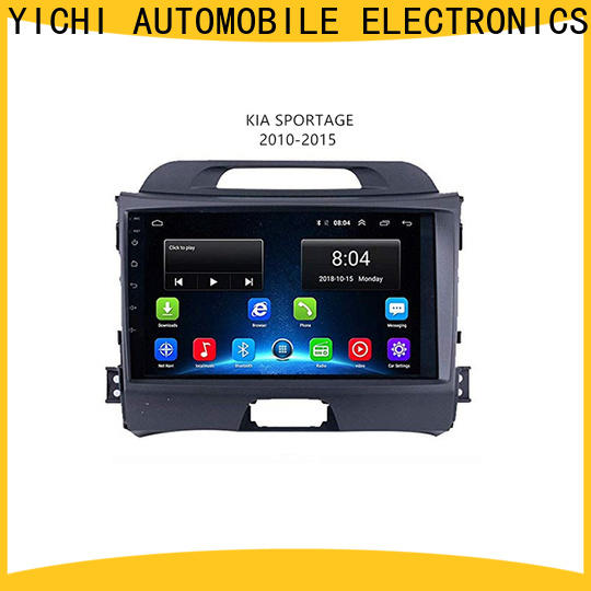 innovative car android system factory for auto part store