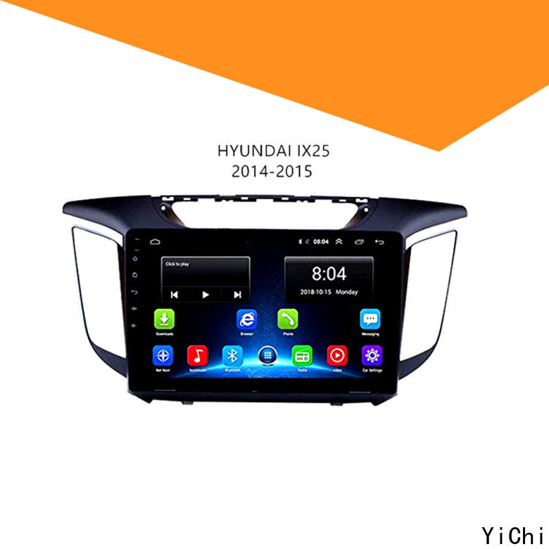 oem odm android car screen factory for auto part store