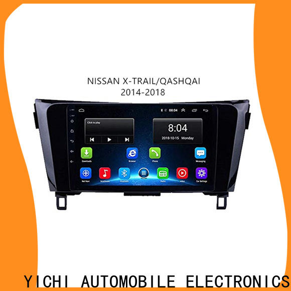oem odm android navigation car factory for auto part store
