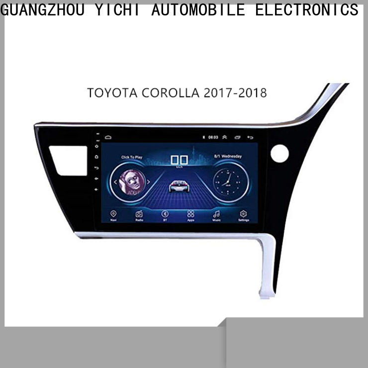 professional android gps from China for importer