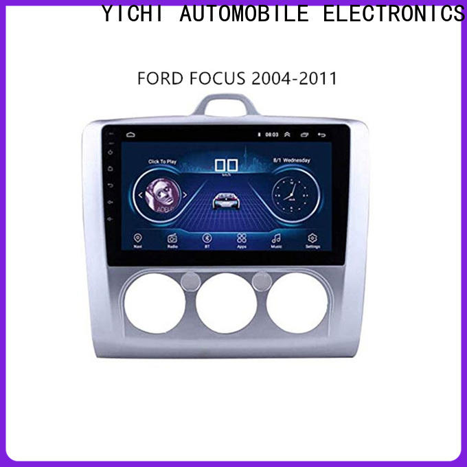 cheap android gps manufacturer for truck