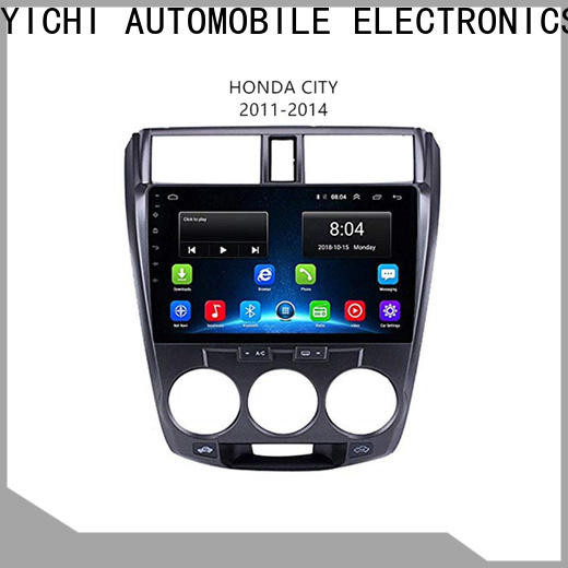 cheap android car screen trader for truck
