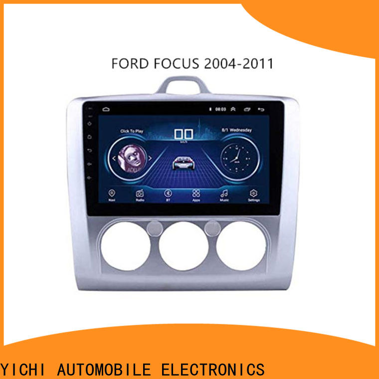 innovative best android auto head unit trader for car